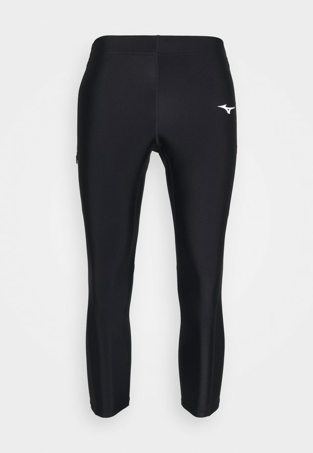 CORE TIGHT - Legging - black