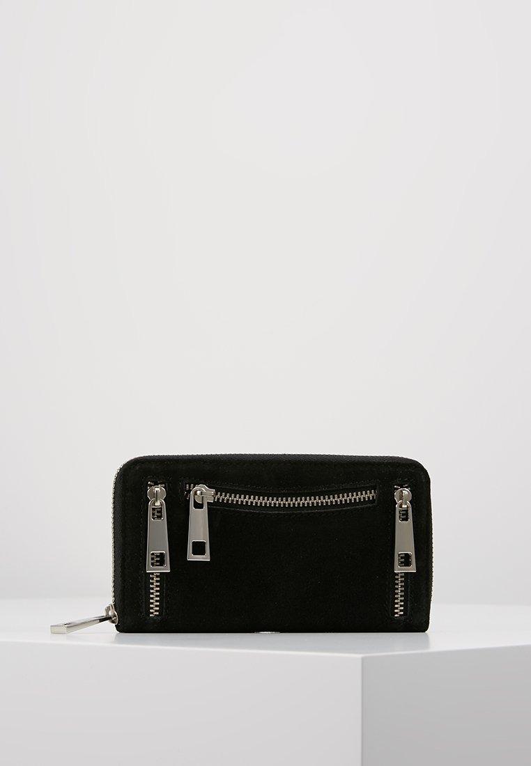 Women WALLET - Wallet