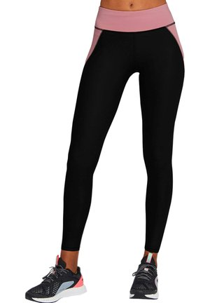 STUDIO HIGH RISE 7/8 - Leggings - anthrazit