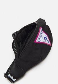 Guess - JAYMI - Across body bag - black - 3