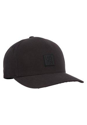 SEVILE-HB - Caps - black