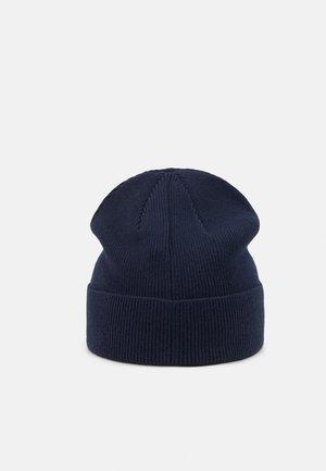 STOLLET - Huer - dark blue