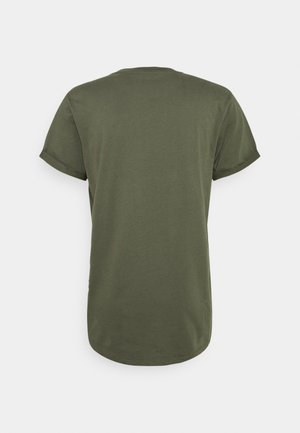 LASH 2 PACK - T-shirt - bas - wild rovic