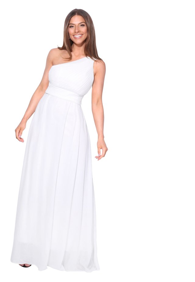 EVENING  - Occasion wear - white
