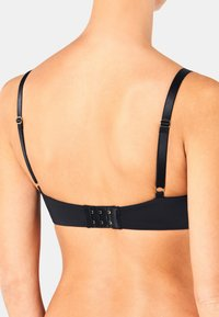 Triumph - BODY MAKE UP ESSENT N - T-shirt bra - schwarz - 2