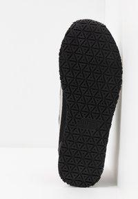 Guess - A$AP ROCKY - Sneakers - black/grey - 4