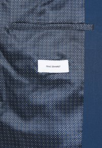 Isaac Dewhirst - THE FASHION SUIT NOTCH - Kostym - blue - 8