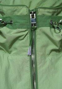 Street One - Summer jacket - green - 4