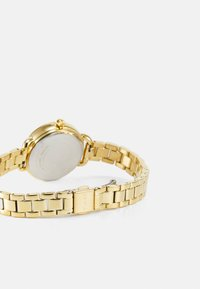 Timex - Watch - gold-coloured - 1