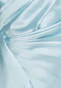 Thurley - IRIS DRESS - Sukienka koktajlowa - light blue - 2