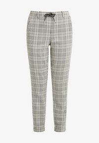 Oxmo - Trousers - monument - 5