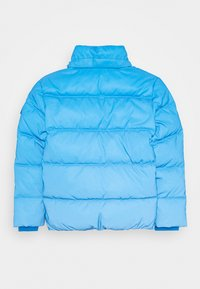 Tommy Hilfiger - PADDED REFLECTIVE JACKET - Winterjas - blue - 2