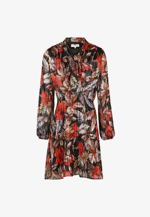 RIMBO.F - Vestido informal - multi-coloured