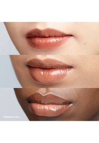 Bobbi Brown - CRUSHED OIL-INFUSED GLOSS YARA COLLECTION - Gloss - forever chill - 1