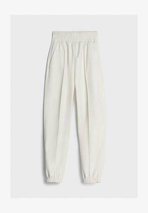 Pantaloni - stone
