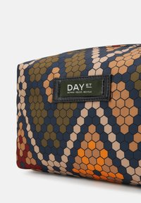 DAY ET - GWENETH MOSAIC BEAUTY - Trousse - multi-coloured - 4