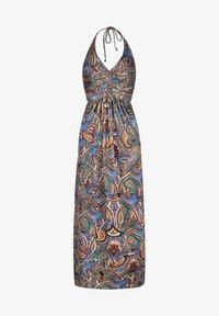 CHIC by Lirette - Maxi dress - blue - 2