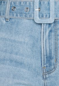 s.Oliver - Flared Jeans - blue lagoo - 3