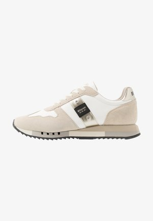 MELROSE - Trainers - beige