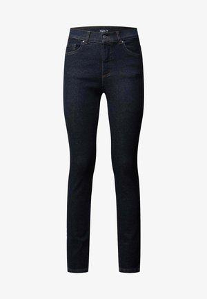 SKINNY FIT  - Jeans Skinny Fit - dunkelblau
