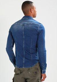 Pepe Jeans - JEPSON - Shirt - gb5 - 2