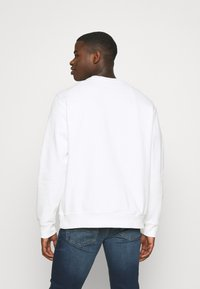 Nike Sportswear - RETRO CREW - Sweatshirt - white - 2