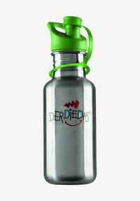 DerDieDas - Drink bottle - grün - 0