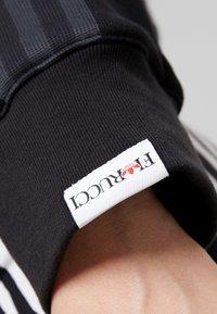 adidas Originals - Mikina - black - 8