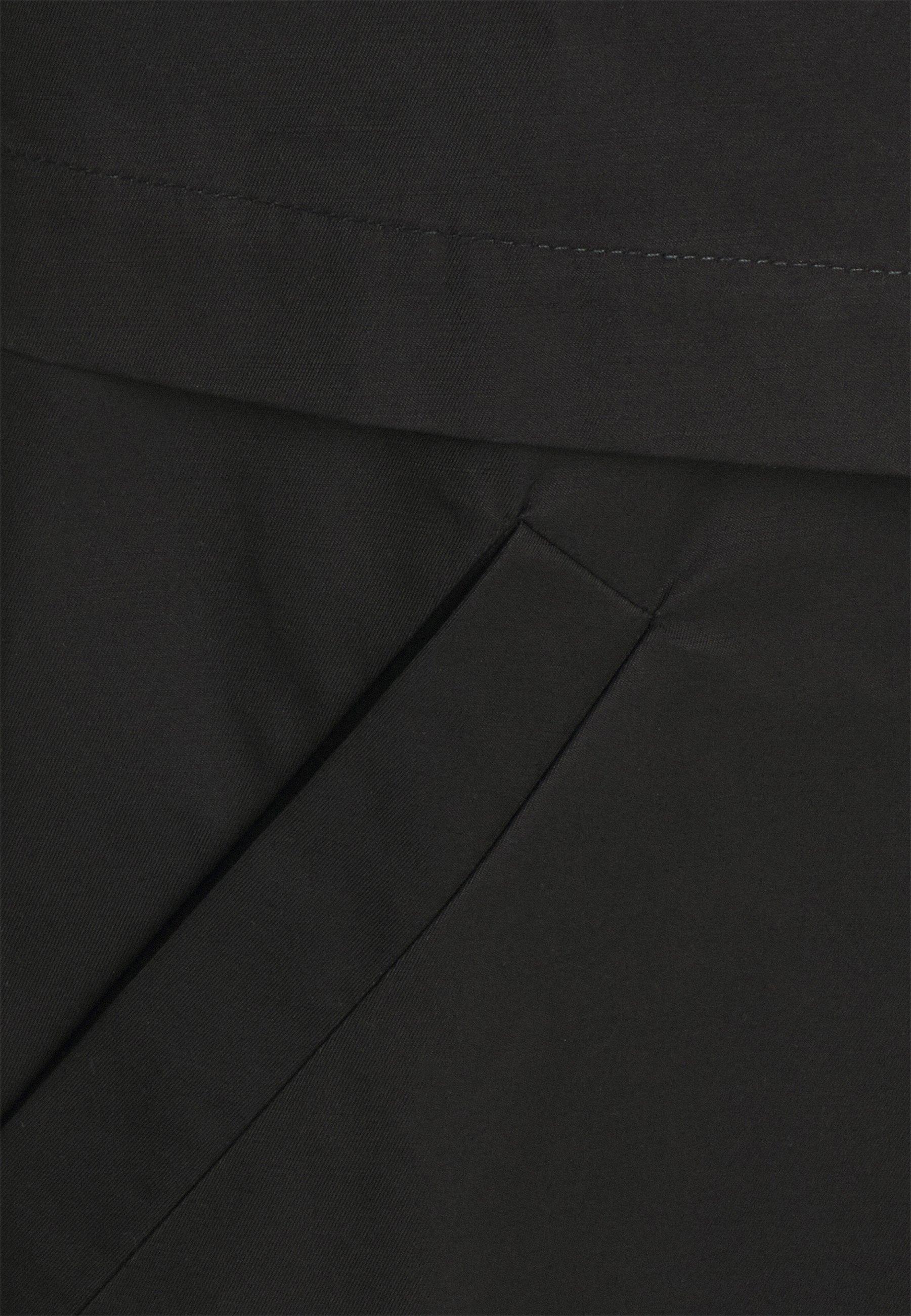 Men ASYMETRICAL ZIP JACKET - Summer jacket