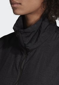adidas Originals - WINDBREAKER - Windbreaker - black - 6