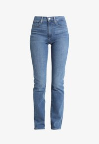 Levi's® - Slim fit jeans - second thought - 3
