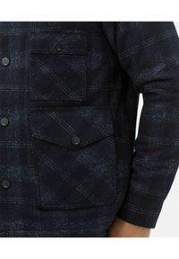 BRAX - STYLE TOM  - Light jacket - navy - 4