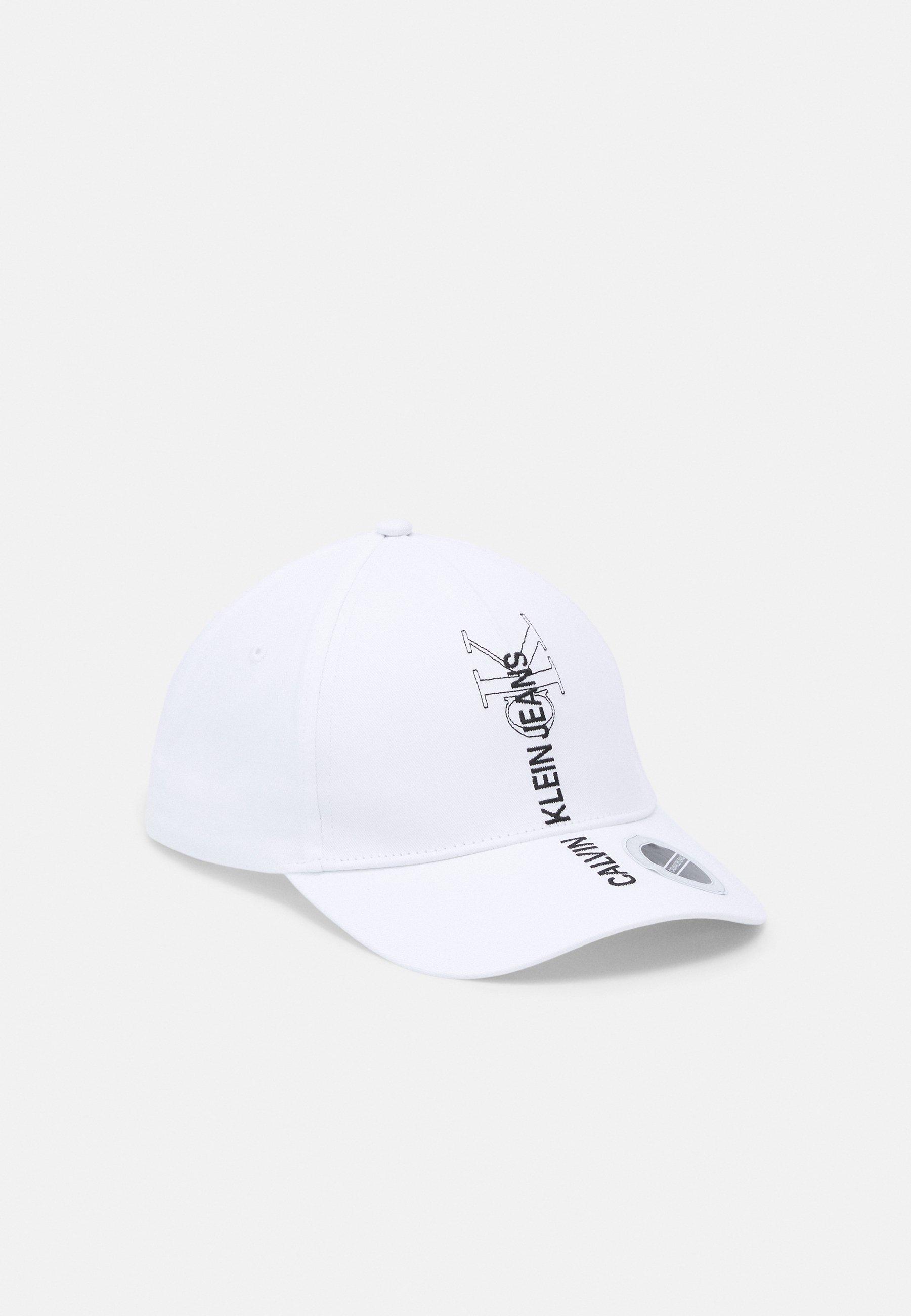 Herren OUTLINE UNISEX - Cap