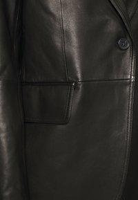 ARKET - Sportovní sako - black - 6