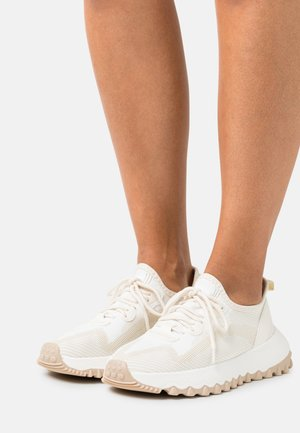 VEGAN STRYDE - Sneakers basse - white