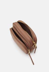 ALDO - GLENDRA - Handbag - medium pink - 2