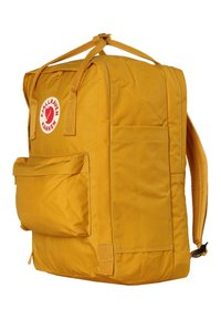 Fjallraven for Urban Outfitters - Backpack - gelb - 3
