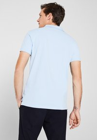 Esprit - OCS  - Piké - light blue - 2