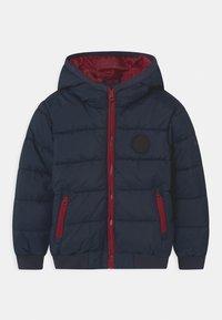 Pepe Jeans - FRAN - Winter jacket - dulwich - 0