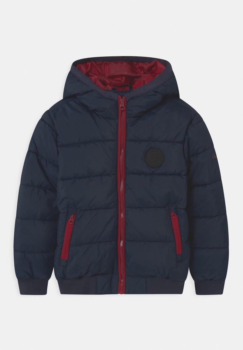 Pepe Jeans - FRAN - Winter jacket - dulwich
