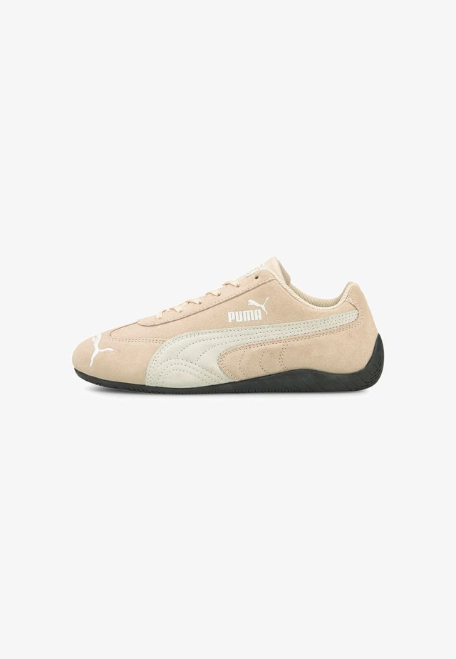 Sneakers laag - cloud pink-puma white
