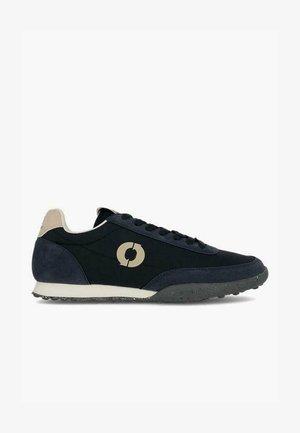 RIERA - Zapatillas - azul