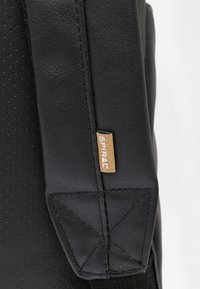 Spiral Bags - TRIBECA - Batoh - black - 6