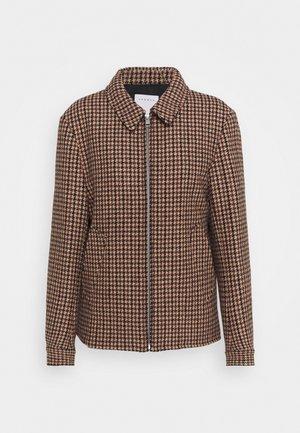 CAMILLE  - Summer jacket - beige
