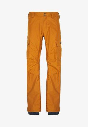 CARGO REGULAR  - Zimní kalhoty - true penny