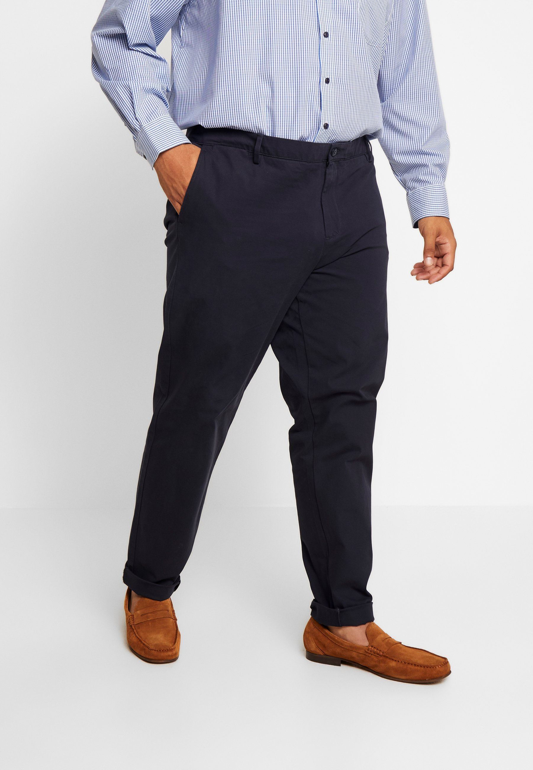 Homme 360 TAPERED - Chino