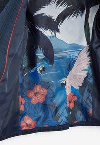 Next - BAKER BY TED BAKER - Pikkutakki - dark blue - 9