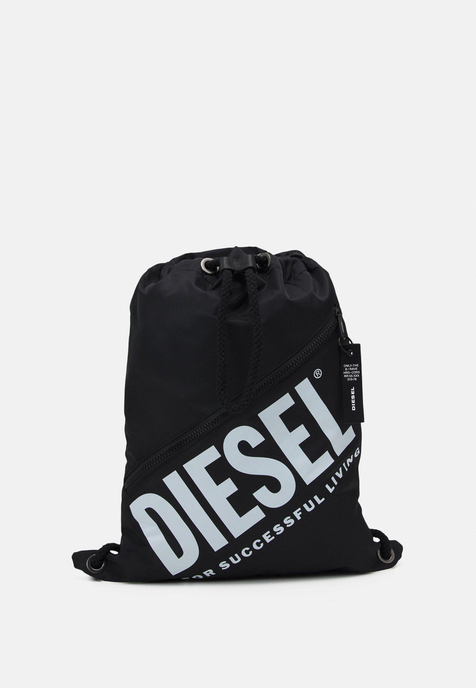 Women BAG UNISEX - Rucksack