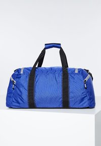 Chiemsee - Sports bag - blue - 1