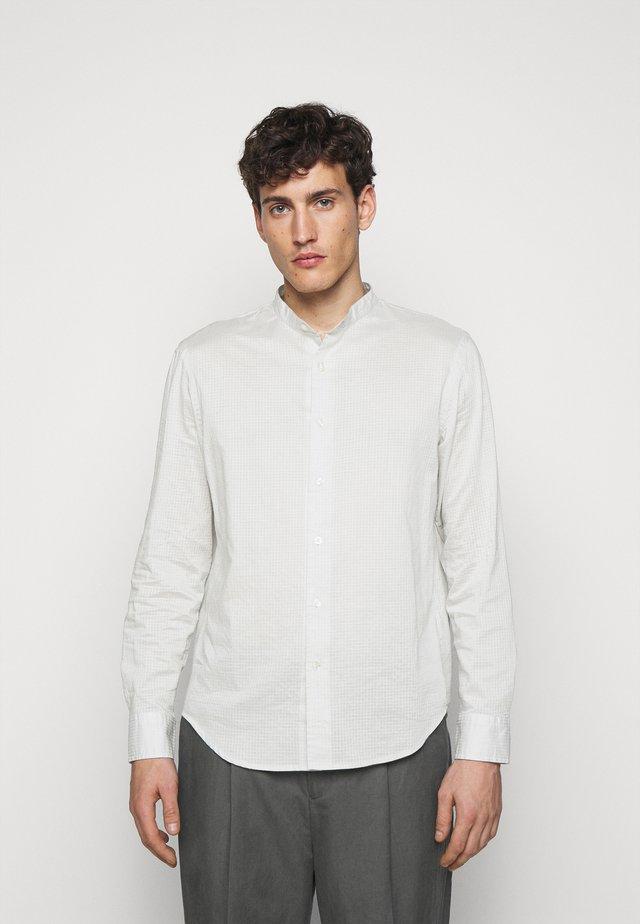 TEXTURE  - Skjorter - grey